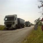 Új kötelezettségszegési eljárások indultak Magyarország ellen