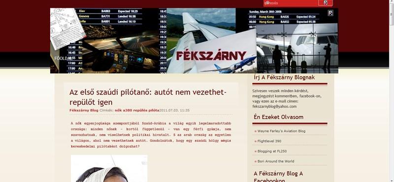 Botrányos hiányosságok miatt zuhant le a lengyel kormánygép