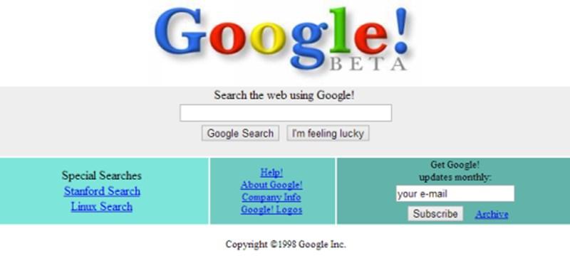 Erre keressen rá a Google-n, meg fog lepődni