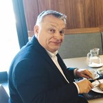 Megmagyarázta a Gundel ügyvezetője, miért olcsó Orbán menzája