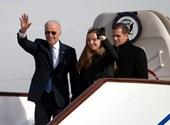 Trumpék túllőttek a célon, pedig ukrajnai ügyébe valóban belebukhatna Biden
