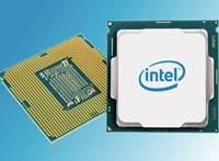 Kínát büntetné az USA, de helyette az Intelt fogja?