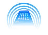 Ez történt: megmérték, és vannak mobilok, melyek 10x annyira sugároznak, mint a többi