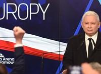 Lengyelországban is jól fekszik a hatalomnál az, aki kormánypárti médiát működtet