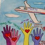 2014: sokan haltak bele a repülés a legbiztonságosabb évébe
