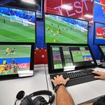 A FIFA szerint jó húzás volt a videóbíró