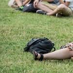 Szinglitérkép: Budapesten mindennegyedik-ötödik fiatal a maga ura