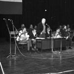 """A Jurta Színház és a """"betyár-együttműködés"""" eddig nem ismert története"""