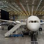 Kiesett Dreamlinerek: több száz járatot töröl az ANA