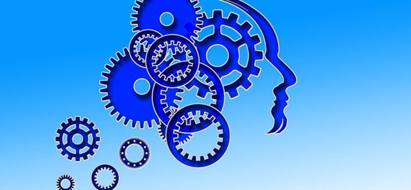 Teszteljétek az agyatokat! Minél fiatalabb, annál hamarabb jöttök rá a megoldásra