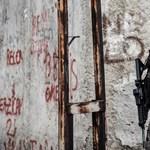 Fékezhetetlen Sziget-sztárok és robbanás a hét képein