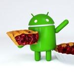 Önt is idegesíti, hogy lassan jön a telefonjára az új Android? Itt egy magyarázat a miértre