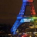 A francia vállalkozók főnöke kiosztotta a szélsőségeseket, jobbról is, balról is