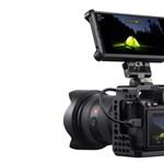 Méregdrága lesz a Sony új mobilja, de nem mindenkinek szánják az Xperia Prót