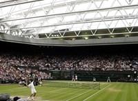 Valószínűleg elhalasztják a wimbledoni tenisztornát is