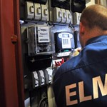 A fél országnak Orbánék adnának már áramot is