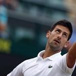 Novak Djokovic ellenzi a vakcinákat, ezért koronavírus ellen sem szívesen oltatná be magát