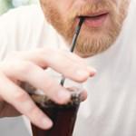 Szokott cukormentes üdítőt inni? A tudósok szerint nagyon nem kellene