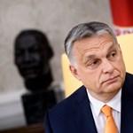 Orbán: Az elmúlt hónapok kizsigereltek