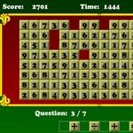 Teszt: milyen gyorsan tudjátok megoldani az egyenleteket?