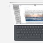 Videón mutatja meg laptop-helyettesítő gépét az Apple