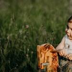 Álhírgyárosok most a beteg kisfiúról, Zentéről találtak ki valótlanságokat, nehogy megossza