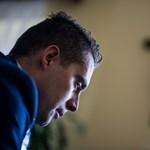 Nézőpont: A Jobbik az év vesztese
