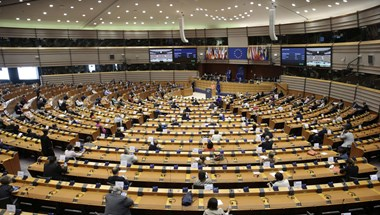 Csúszhat az EU-s országjelentések publikálása