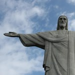 Brazil bíró törölteti a Netflixszel a meleg Jézusról szóló filmet
