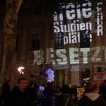 Megszüntethetnek több szakot a finanszírozás nehézségei miatt a bécsi egyetemen