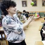 Komoly feszültséget okozhat a tanári fizetések emelése