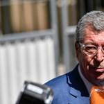 Korrupció miatt börtön vár a második leghíresebb magyar származású francia politikusra