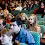 Átalakíthatják az egész magyar felsőoktatást: nem lesznek állami egyetemek?