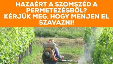Lehet, hogy a Fidesz mozgósító reklámját sok szomszéd utálni fogja