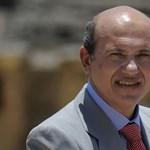 Hét és fél év börtönt kapott a Sevilla elnöke