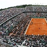 Tenisz: ilyen rövidítést is egyszer látni egy évszázadban
