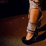 400 ezer forintért adtak el prostituáltnak két nőt Győrben