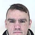 Fotó: Ez a férfi rabolta ki az Oktogonon a Citibankot
