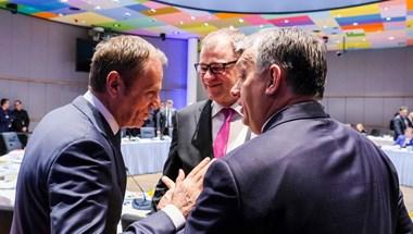 """""""A Néppártnak most kell kitennie a Fideszt"""""""