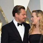 A Saul fia győzelme mellett ez volt az Oscar-gála legszebb pillanata