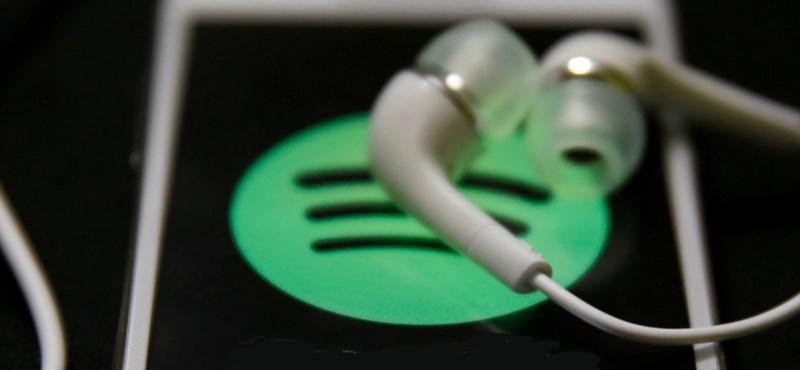 Így tanulhattok nyelveket akár zenehallgatás közben is: mire jó a Spotify?