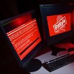 Nemzetközi csoportot állíthat fel az Európai Unió a hackertámadások ellen