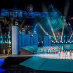 Mert Orbán Viktor így akarja: nyáron jön a junior FINA-úszóvébé