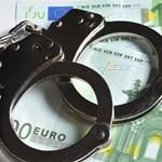 TI: A korrupciót hizlalják az országba ömlő uniós pénzek