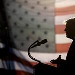 Felcsuti Balázs: 70 millió szavazattal Trump nélkül is marad a trumpizmus
