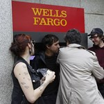 A csodatevő bankár csúfos búcsúja