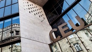 Még mindig nincs döntés: az Oktatási Hivatal is beszáll a CEU-ügybe?