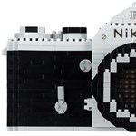 1000 darabban dobták piacra a Nikon ikonikus fényképezőjét