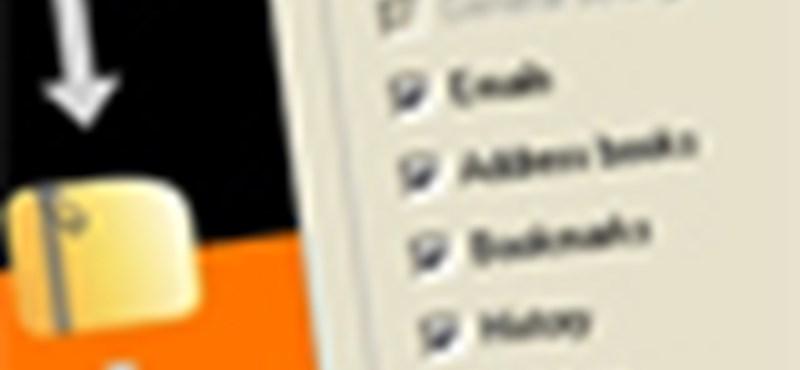 Firefox és Thunderbird beállítások teljes biztonságban