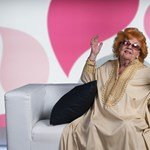A komika utolsó vasárnapja - Lorán Lenke halálára